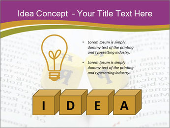 0000075148 PowerPoint Template - Slide 80