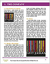0000075148 Word Templates - Page 3