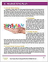 0000075148 Word Templates - Page 8