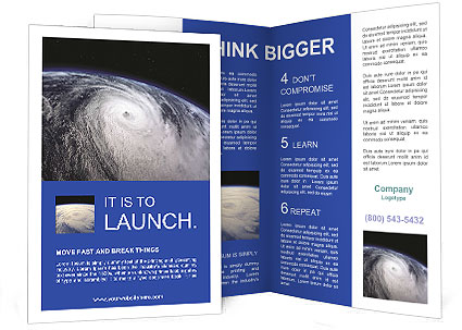 0000075149 Brochure Template