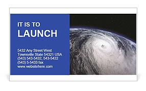 0000075149 Business Card Templates