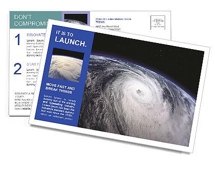 0000075149 Postcard Template