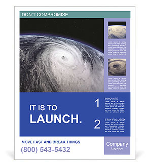 0000075149 Poster Templates