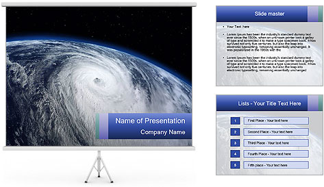 0000075149 PowerPoint Template