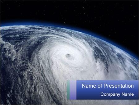 0000075149 PowerPoint Templates