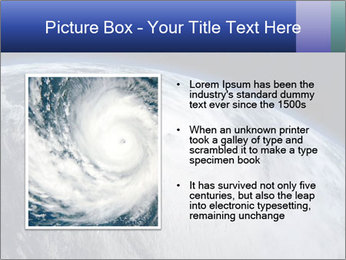 0000075149 PowerPoint Template - Slide 13