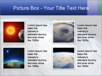 0000075149 PowerPoint Template - Slide 14