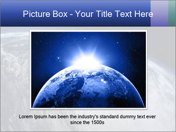 0000075149 PowerPoint Template - Slide 15