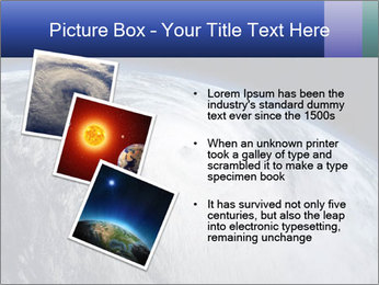 0000075149 PowerPoint Template - Slide 17