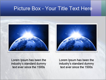 0000075149 PowerPoint Template - Slide 18