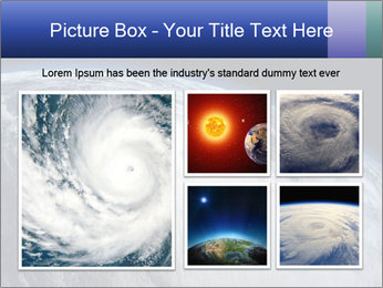 0000075149 PowerPoint Template - Slide 19