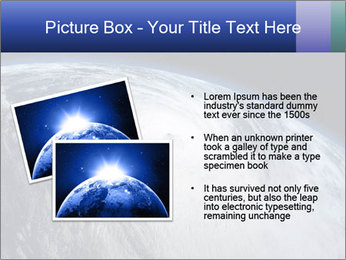 0000075149 PowerPoint Template - Slide 20