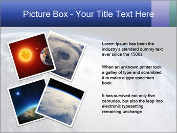 0000075149 PowerPoint Template - Slide 23