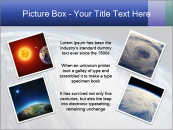 0000075149 PowerPoint Template - Slide 24