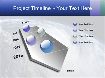 0000075149 PowerPoint Template - Slide 26