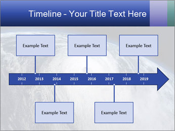 0000075149 PowerPoint Template - Slide 28