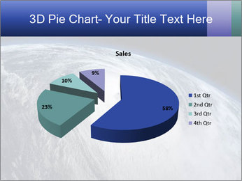 0000075149 PowerPoint Template - Slide 35