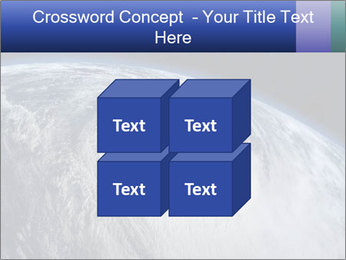 0000075149 PowerPoint Template - Slide 39