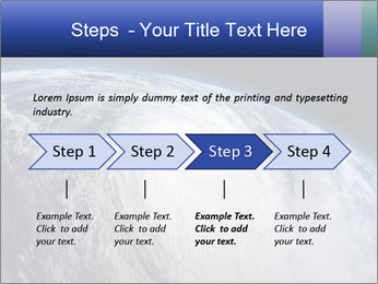 0000075149 PowerPoint Template - Slide 4