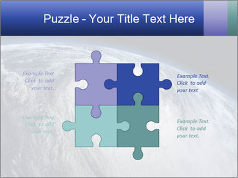 0000075149 PowerPoint Template - Slide 43