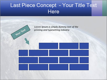 0000075149 PowerPoint Template - Slide 46
