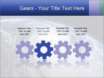 0000075149 PowerPoint Template - Slide 48
