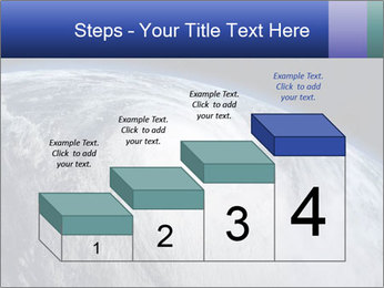 0000075149 PowerPoint Template - Slide 64