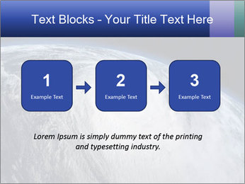 0000075149 PowerPoint Template - Slide 71