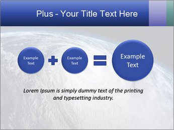 0000075149 PowerPoint Template - Slide 75