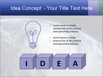 0000075149 PowerPoint Template - Slide 80