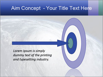0000075149 PowerPoint Template - Slide 83