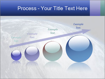 0000075149 PowerPoint Template - Slide 87