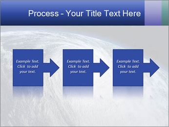 0000075149 PowerPoint Template - Slide 88