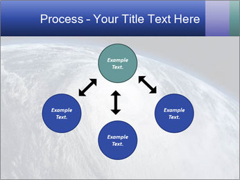 0000075149 PowerPoint Template - Slide 91