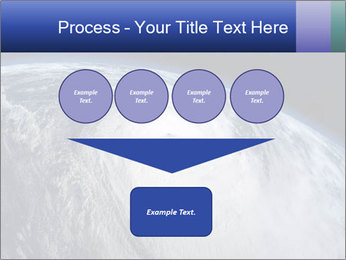 0000075149 PowerPoint Template - Slide 93
