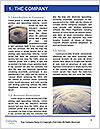 0000075149 Word Templates - Page 3