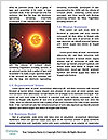0000075149 Word Templates - Page 4