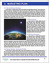 0000075149 Word Templates - Page 8