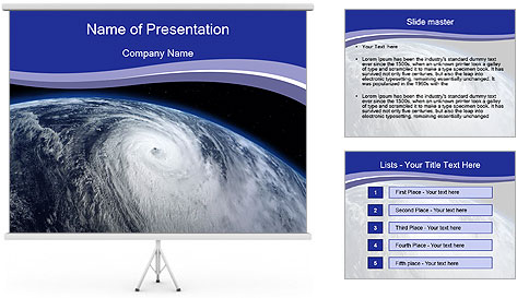 0000075150 PowerPoint Template