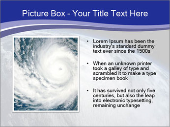0000075150 PowerPoint Templates - Slide 13