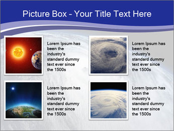 0000075150 PowerPoint Templates - Slide 14