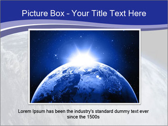 0000075150 PowerPoint Templates - Slide 15