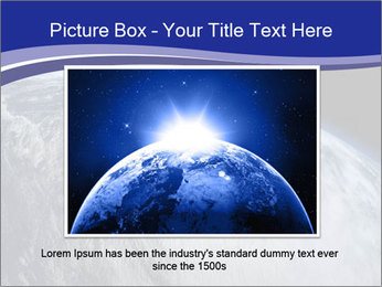 0000075150 PowerPoint Templates - Slide 16