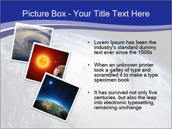 0000075150 PowerPoint Templates - Slide 17