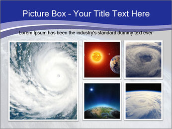 0000075150 PowerPoint Templates - Slide 19