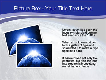 0000075150 PowerPoint Templates - Slide 20
