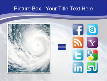 0000075150 PowerPoint Templates - Slide 21