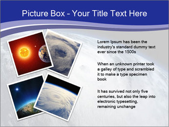 0000075150 PowerPoint Templates - Slide 23