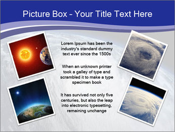 0000075150 PowerPoint Templates - Slide 24