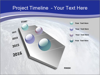 0000075150 PowerPoint Templates - Slide 26